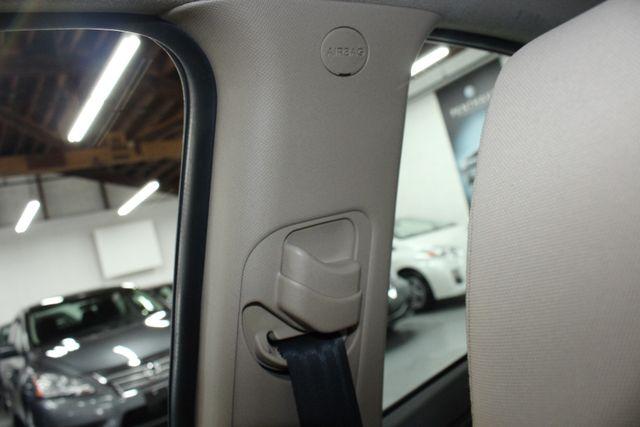 2014 Hyundai Accent GLS Premium Kensington, Maryland 51