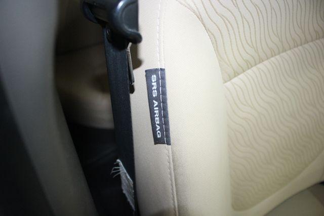 2014 Hyundai Accent GLS Premium Kensington, Maryland 52
