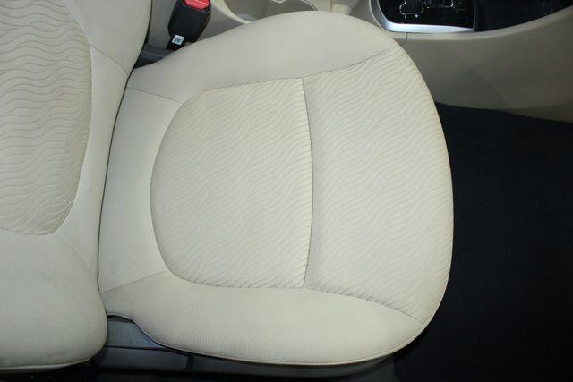 2014 Hyundai Accent GLS Premium Kensington, Maryland 53
