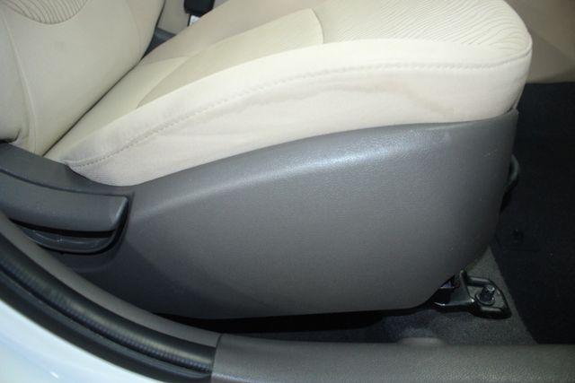 2014 Hyundai Accent GLS Premium Kensington, Maryland 54