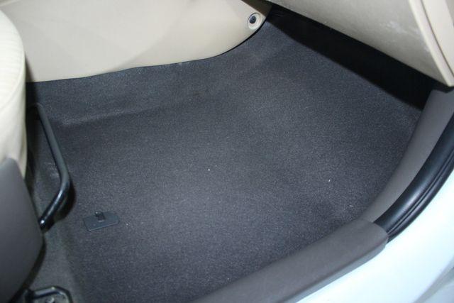 2014 Hyundai Accent GLS Premium Kensington, Maryland 55