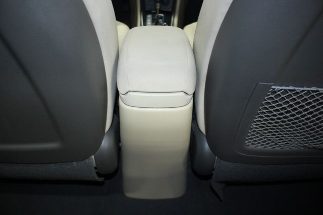 2014 Hyundai Accent GLS Premium Kensington, Maryland 57