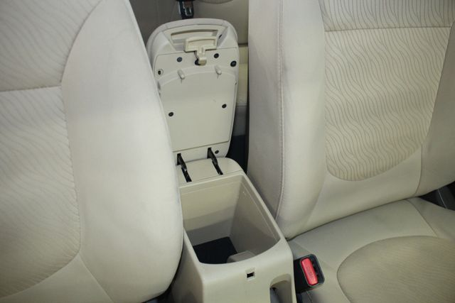 2014 Hyundai Accent GLS Premium Kensington, Maryland 59