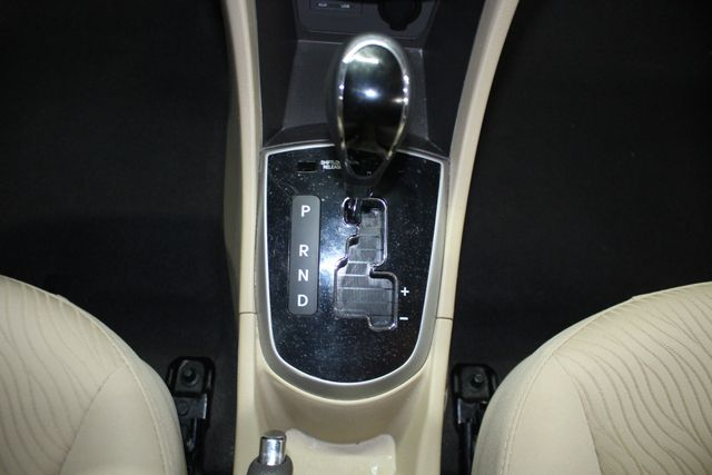 2014 Hyundai Accent GLS Premium Kensington, Maryland 61