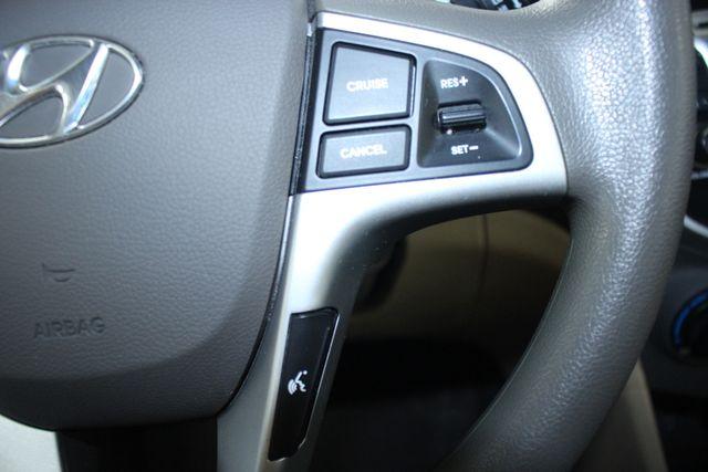2014 Hyundai Accent GLS Premium Kensington, Maryland 71