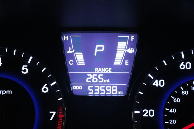 2014 Hyundai Accent GLS Premium Kensington, Maryland 74