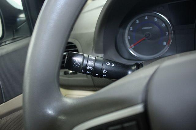 2014 Hyundai Accent GLS Premium Kensington, Maryland 75