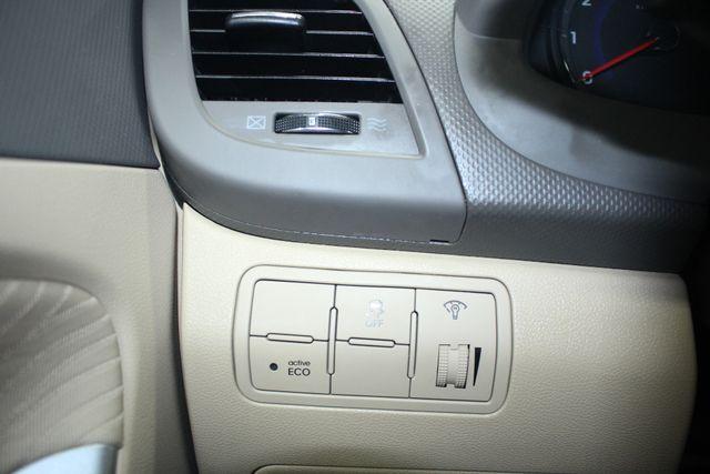 2014 Hyundai Accent GLS Premium Kensington, Maryland 77