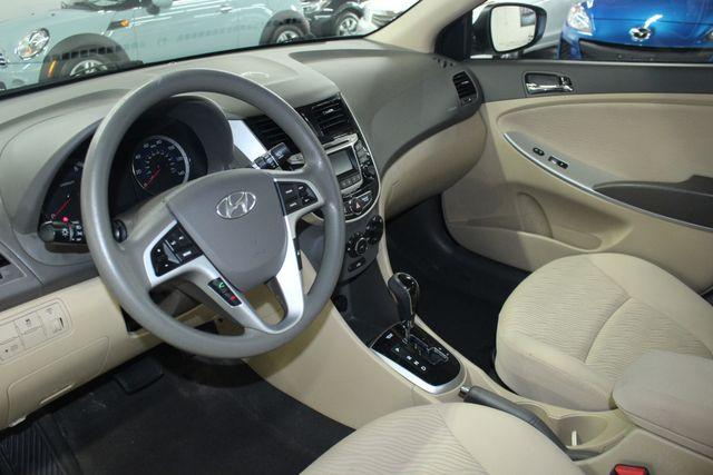2014 Hyundai Accent GLS Premium Kensington, Maryland 79