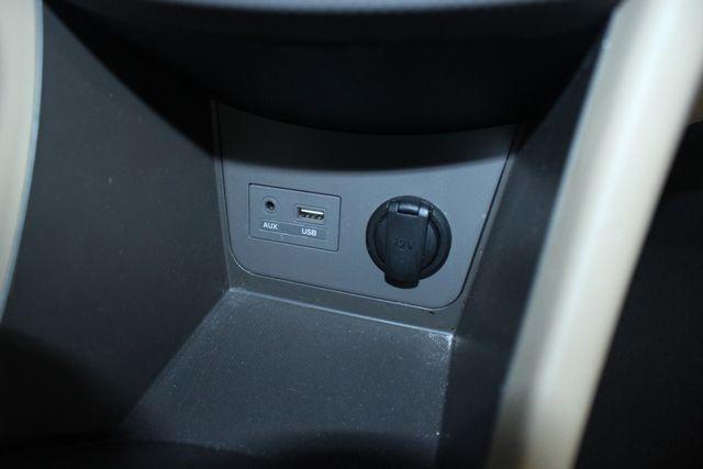 2014 Hyundai Accent GLS Premium Kensington, Maryland 62