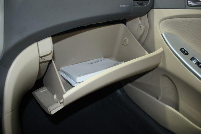 2014 Hyundai Accent GLS Premium Kensington, Maryland 80