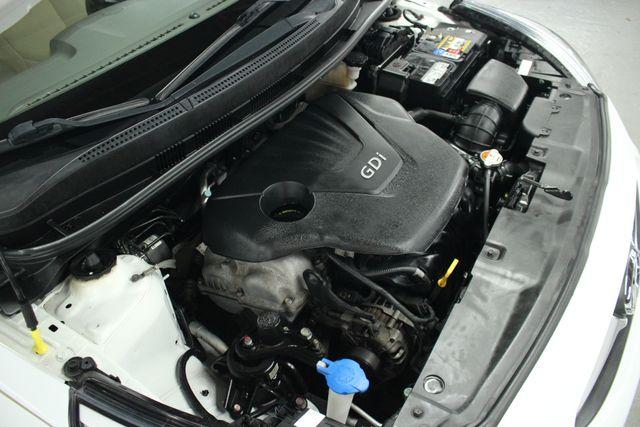 2014 Hyundai Accent GLS Premium Kensington, Maryland 84