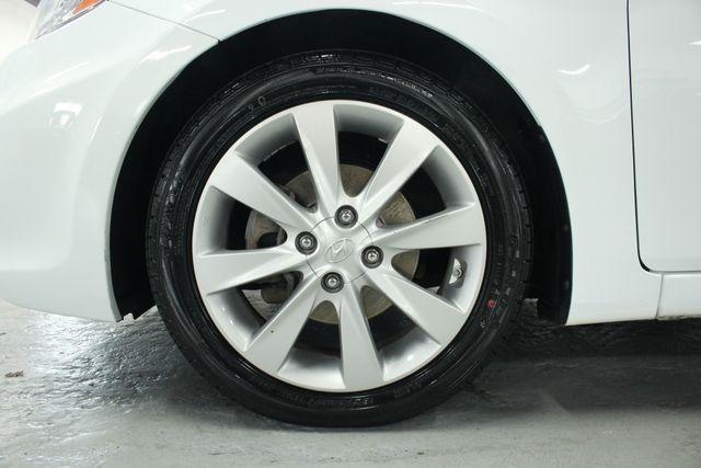 2014 Hyundai Accent GLS Premium Kensington, Maryland 85