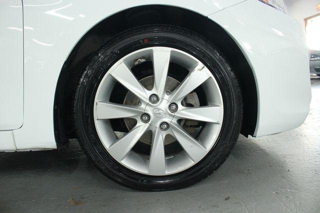 2014 Hyundai Accent GLS Premium Kensington, Maryland 91