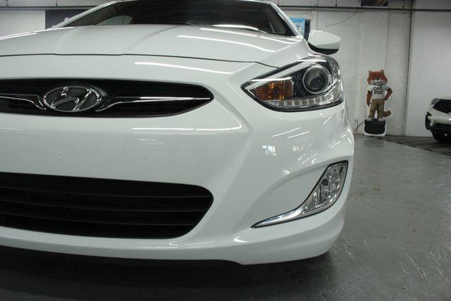 2014 Hyundai Accent GLS Premium Kensington, Maryland 93