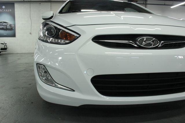 2014 Hyundai Accent GLS Premium Kensington, Maryland 94