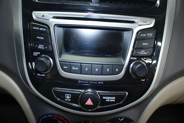 2014 Hyundai Accent GLS Premium Kensington, Maryland 64