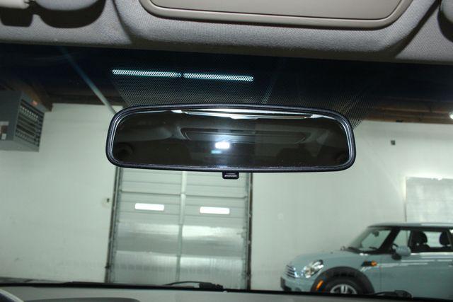2014 Hyundai Accent GLS Premium Kensington, Maryland 66