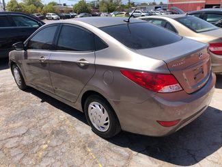 2014 Hyundai Accent GLS CAR PROS AUTO CENTER (702) 405-9905 Las Vegas, Nevada 3