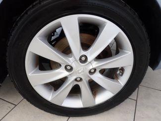 2014 Hyundai Accent GLS Lincoln, Nebraska 1