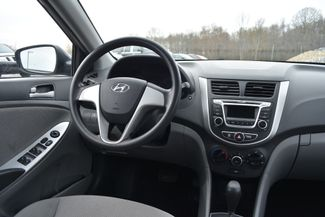 2014 Hyundai Accent GLS Naugatuck, Connecticut 13