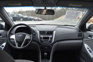 2014 Hyundai Accent GLS Naugatuck, Connecticut 14