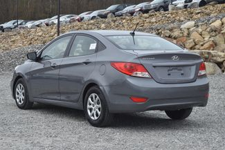 2014 Hyundai Accent GLS Naugatuck, Connecticut 2