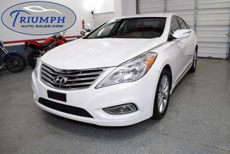 2014 Hyundai Azera in Memphis, TN 38128