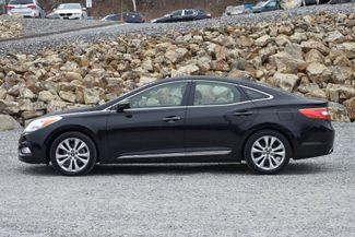 2014 Hyundai Azera Limited Naugatuck, Connecticut 1