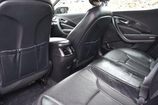 2014 Hyundai Azera Limited Naugatuck, Connecticut 10