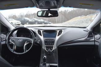 2014 Hyundai Azera Limited Naugatuck, Connecticut 12