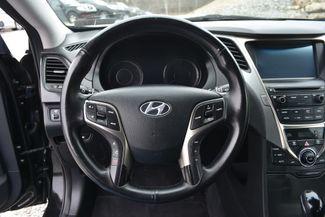 2014 Hyundai Azera Limited Naugatuck, Connecticut 14