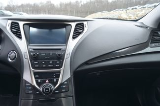 2014 Hyundai Azera Limited Naugatuck, Connecticut 15
