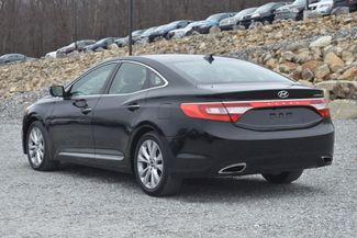 2014 Hyundai Azera Limited Naugatuck, Connecticut 2
