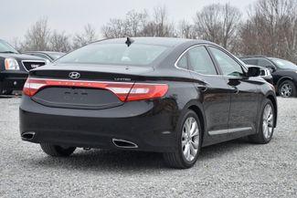 2014 Hyundai Azera Limited Naugatuck, Connecticut 4