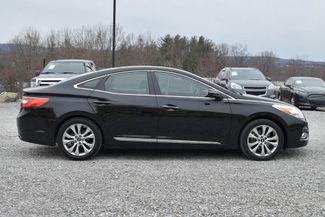 2014 Hyundai Azera Limited Naugatuck, Connecticut 5
