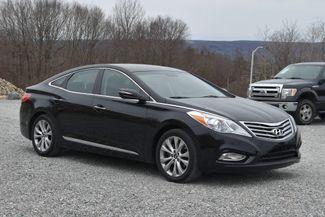 2014 Hyundai Azera Limited Naugatuck, Connecticut 6