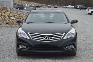 2014 Hyundai Azera Limited Naugatuck, Connecticut 7