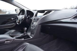 2014 Hyundai Azera Limited Naugatuck, Connecticut 9