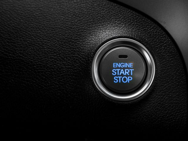 2014 Hyundai Elantra Limited Burbank, CA 16