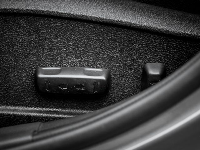 2014 Hyundai Elantra Limited Burbank, CA 21