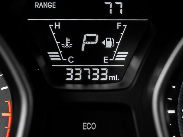 2014 Hyundai Elantra Limited Burbank, CA 26