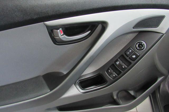2014 Hyundai Elantra SE Chicago, Illinois 12