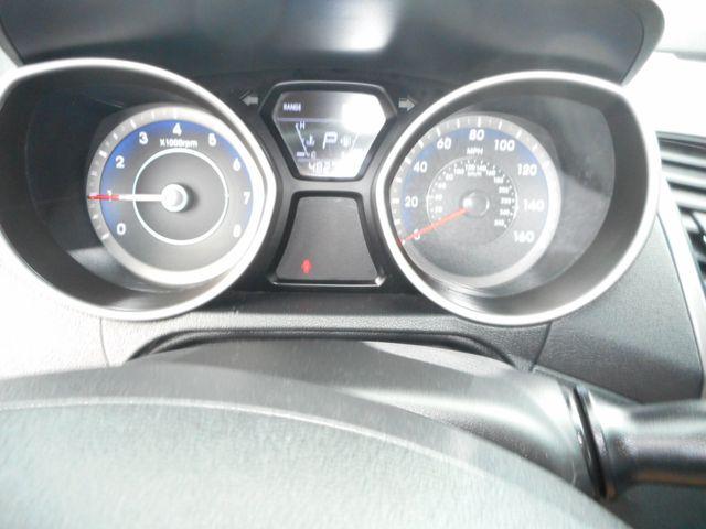 2014 Hyundai Elantra Coupe New Windsor, New York 14