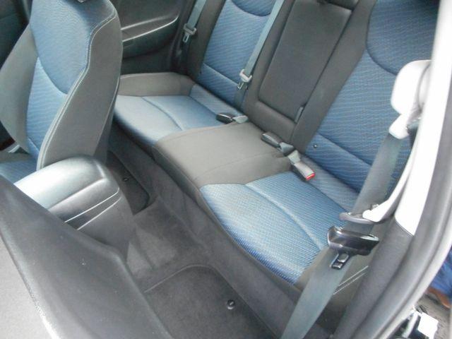 2014 Hyundai Elantra Coupe New Windsor, New York 17