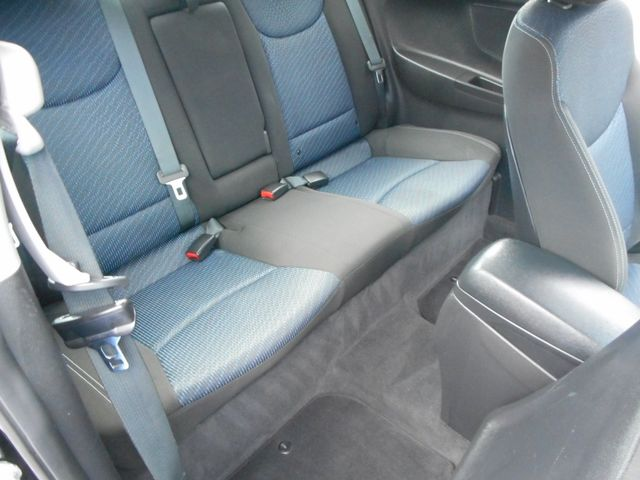 2014 Hyundai Elantra Coupe New Windsor, New York 21