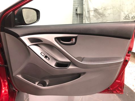2014 Hyundai Elantra *Drive TODAY & Make PAYMENTS* | The Auto Cave in Dallas, TX