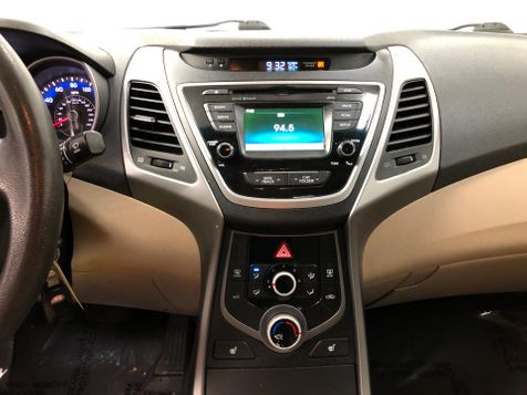 2014 Hyundai Elantra *Easy In-House Payments* | The Auto Cave in Dallas, TX