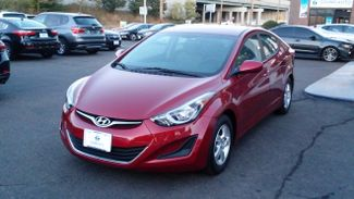 2014 Hyundai Elantra SE in East Haven CT, 06512