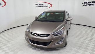 2014 Hyundai Elantra SE in Garland, TX 75042